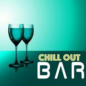 Buddha Zen Chillout Bar Music Café & Chillout Music Masters & Chill Lounge Music Bar La Luna a Ibiza 歌手頭像