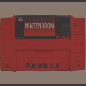 Thom Baum & .M 歌手頭像