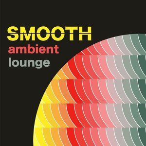 Smooth Jazz All Stars & Bossa Cafe en Ibiza & Chill House Music Café 歌手頭像