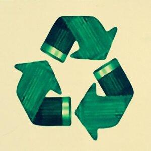 Recycled Shotguns 歌手頭像