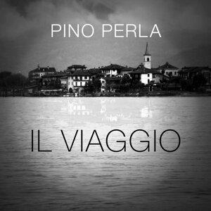 Pino Perla 歌手頭像