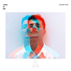 Adrien FRUIT 歌手頭像