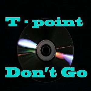 T-Point 歌手頭像