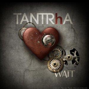 TANTRhA 歌手頭像