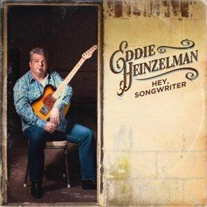 Eddie Heinzelman 歌手頭像