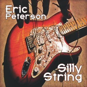 Eric Peterson 歌手頭像