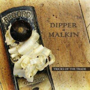 Dipper Malkin 歌手頭像
