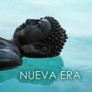 Musica Relajante New Age Culture & Musica New Age Radio & Fundo Musical Academy New Age 歌手頭像