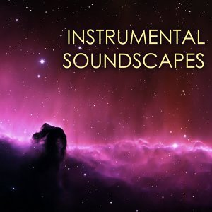 Soundscapes Relaxation Music & Relax for Life & Soft Instrumental Songs 歌手頭像