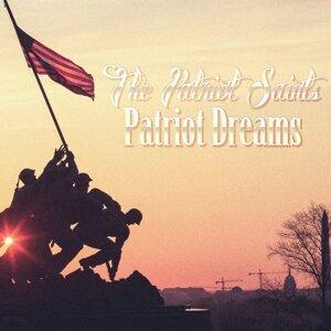The Patriot Saints 歌手頭像