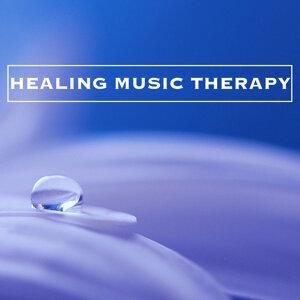 Healing Music Spirit & Relaxation Yoga Instrumentalists & Radio Zen Music 歌手頭像