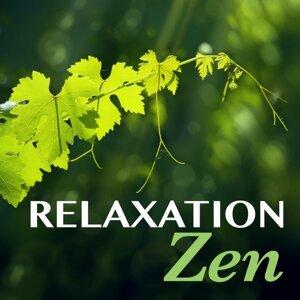 Asian Zen Meditation & Relaxation & Relaxation Meditation Yoga Waheguru 歌手頭像