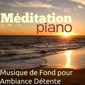Relaxed Piano Music & Kundalini: Yoga, Meditation, Relaxation & Reiki & Reiki 歌手頭像