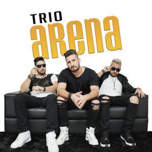 Trio Arena 歌手頭像