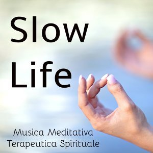 Relaxation Piano & Yoga Music & Reiki Music Academy 歌手頭像