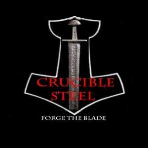 Crucible Steel 歌手頭像