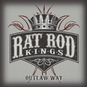 Rat Rod Kings 歌手頭像