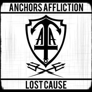 Anchors Affliction 歌手頭像
