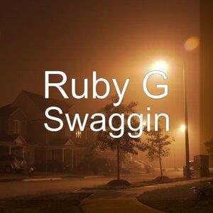 Ruby G 歌手頭像