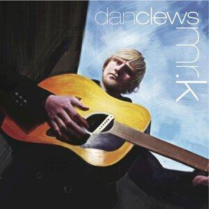Dan Clews 歌手頭像