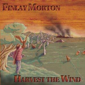 Finlay Morton 歌手頭像