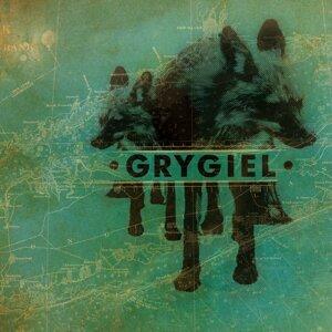 Grygiel 歌手頭像