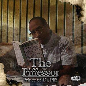 Princeofdapiff 歌手頭像