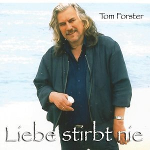 Tom Forster 歌手頭像