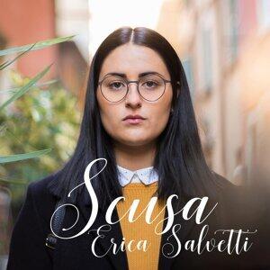 Erica Salvetti 歌手頭像
