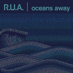R.U.A. 歌手頭像