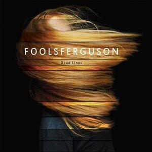 Fools Ferguson 歌手頭像