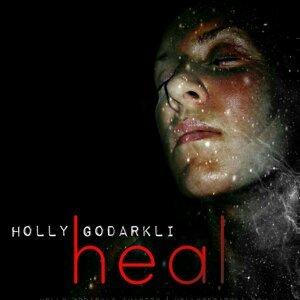 Holly Godarkli 歌手頭像