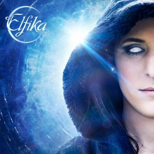 Elfika 歌手頭像