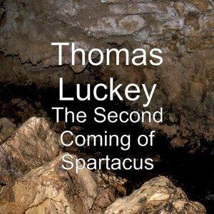 Thomas F Luckey 歌手頭像
