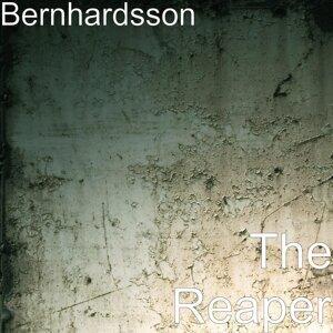 Bernhardsson 歌手頭像