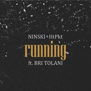 Ninski, HtPkt 歌手頭像