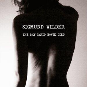 Sigmund Wilder 歌手頭像
