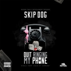 Skip-Dog 歌手頭像