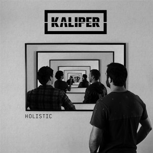 Kaliper 歌手頭像