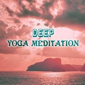Relajacion Del Mar & Yoga Workout Music & Asian Zen Meditation 歌手頭像