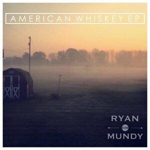 Ryan Mundy 歌手頭像