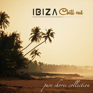 Ibiza Chill Out & The Chill-Out Orchestra & Chill Out 歌手頭像