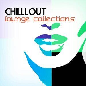 Chill Out Del Mar & Restaurant Music & Chilled Club del Mar 歌手頭像