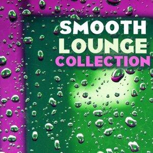 Beach Club House de Ibiza Café & Asian Chillout Music Collective & Smooth Jazz Music Collective 歌手頭像