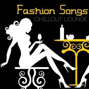 Jazz Samba United & Fashion Show Music DJ & Chillstep Erotic Circus Dj 歌手頭像