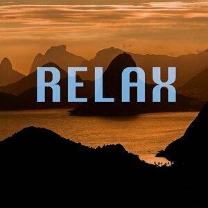 Deep Sleep & Relax & Nature Sounds 歌手頭像