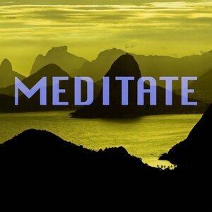 Meditation & Meditation Spa & Relax Meditate Sleep 歌手頭像