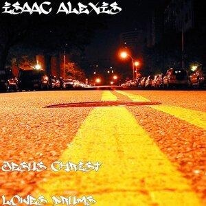 Isaac Alexis 歌手頭像