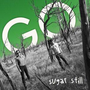 Sugar Still 歌手頭像
