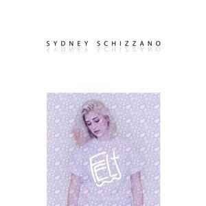 Sydney Schizzano 歌手頭像